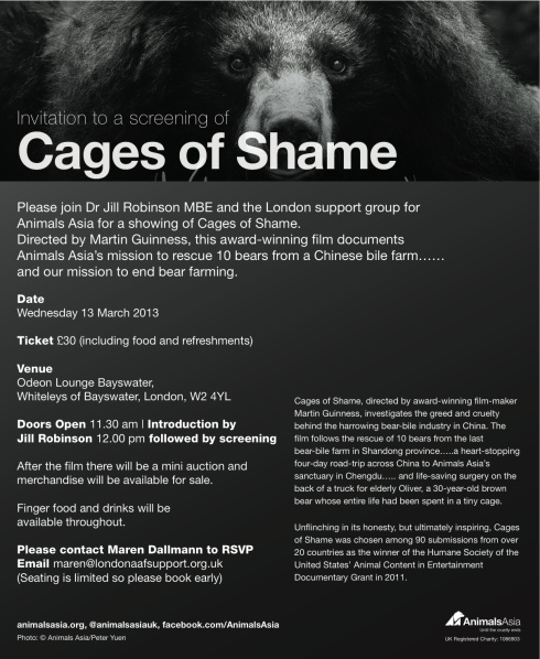 cages of shame evite(21Jan2013)