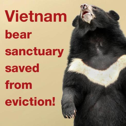 Vietnam safe